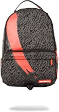 sprayground knit backpack