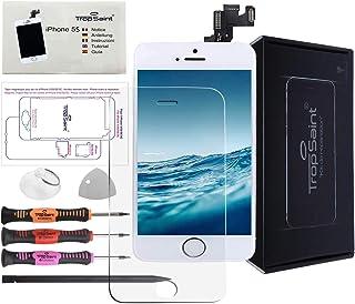 Amazon.es: Iphone 5s A1457