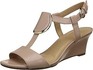 Naturalizer Women's Fashion Sandals