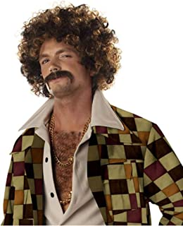 Best jackie moon costume accessories Reviews