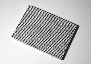 Mente 高性能カーエアコンフィルター ニッサンX-TRAIL/セレナ/デュアリス/ラフェスタ スズキエブリイランディ TMCF-N03