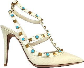 76b772d3 Amazon.es: Valentino Garavani - Zapatos para mujer / Zapatos ...