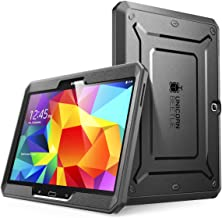 SupCase [Unicorn Beetle PRO Series Case for Samsung Galaxy Tab 4 10.1 inch Tablet,..