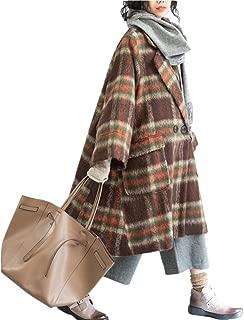 Best ladies tweed skirt and jacket Reviews