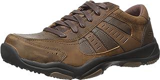 comprar comparacion Skechers Larson- Nerick, Zapatillas para Hombre