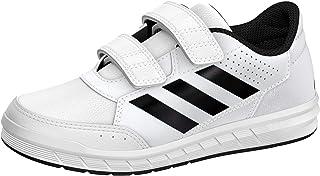 Adidas Altasport Training Shoes For Unisex