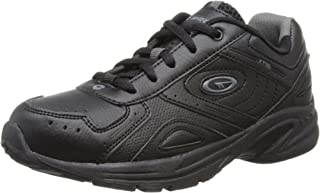 Unisex XT115 Junior Fitness Shoes