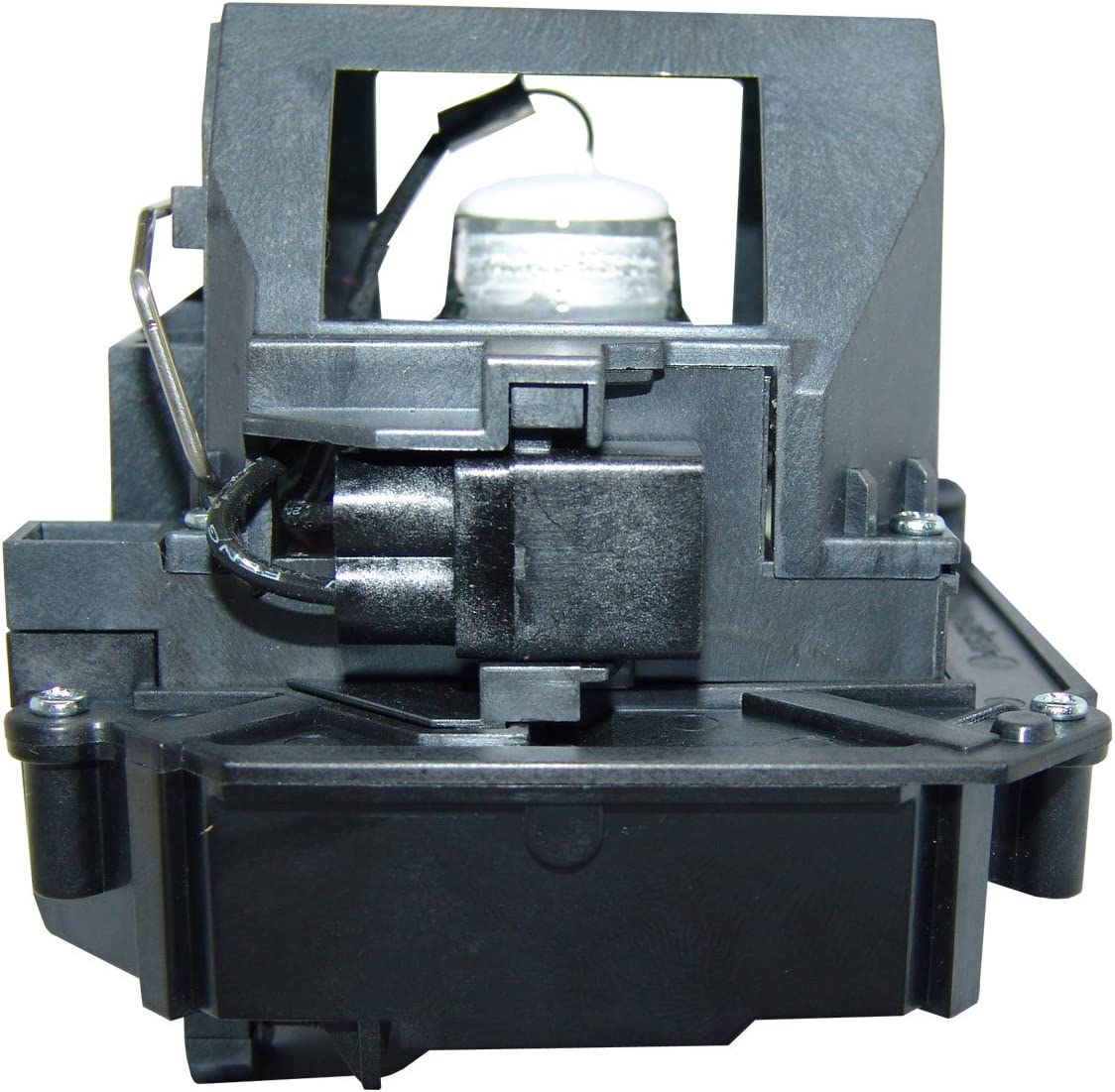 Epson ELPLP68 Projector Lamp with Housing V13H010L68 (Original)