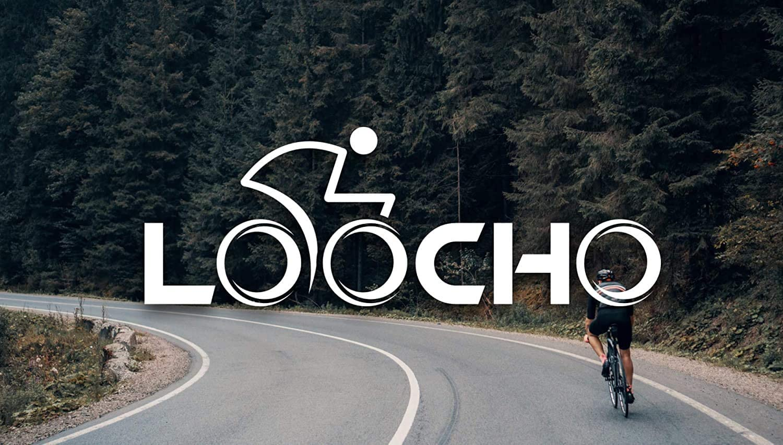 LOOCHO Mountain Bike 21 Speed 26 inch Shining SYS Double Disc Brake Suspension Fork Rear Suspension Anti-Slip Bikes/…