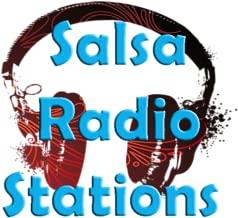 Best free salsa music Reviews