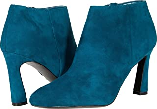 NINE WEST Raze womens Ankle Boot