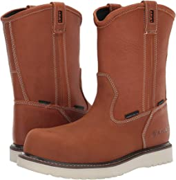 4989b1448bae Men s Ariat Boots + FREE SHIPPING