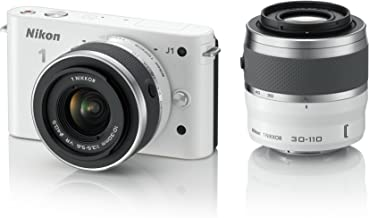 Best phase one digital camera system Reviews