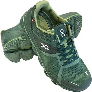 Mens Cloudace Running Shoe