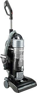 Hoover 39100502?vr31vr10?Aspiradora vertical Vision Reach, para todos los suelos duro y alfombra, 3?L), color negro