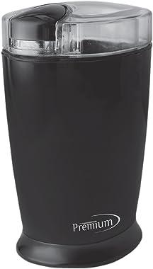 Premium Juicer, 750ml, Silver