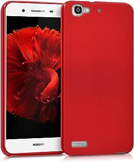 Mejor Huawei Gr3 P8 Lite Smart de 2020 - Mejor valorados y revisados