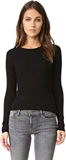 Women's Refine Mirzi Sweater