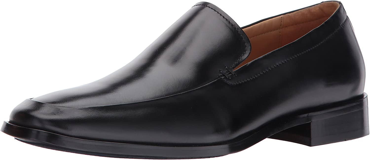 Kenneth Cole REACTION Mens Design 20242 Loafers