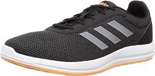 Adidas Men's Furio LITE 1.0 M Running Shoes