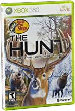 Best deer hunting games for xbox 360 Reviews