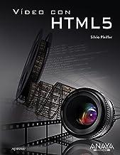 Vídeo con HTML5