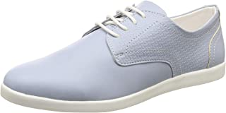 People Women's Powder Blue Sneakers-6 UK/India (39 EU) (8907888282257)