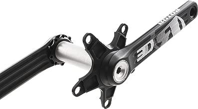 rotor 3D30 CRANKSET BCD110x5 172.5 mm