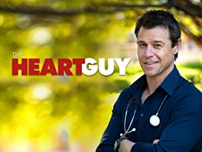 The Heart Guy - Series 4