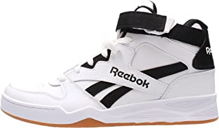 Reebok Herren Royal Bb4500 Hi Strap Sneaker