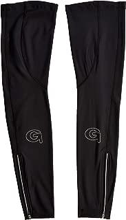 Gonso 保暖腿套,男女通用,91146