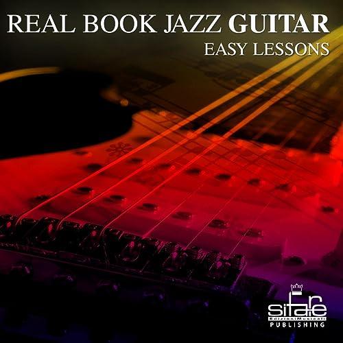 All of Me: 132bpm (Jazz Guitar Easy Lessons) de Federico Labbiento ...