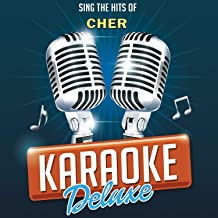 All Or Nothing (Originally Performed By Cher) [Karaoke Version]
