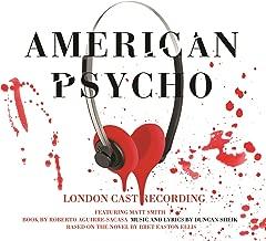 american psycho movie soundtrack
