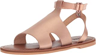 Roxy Kids' Rg Rosa Sandal Flip-Flop