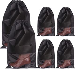 boot bags for travel