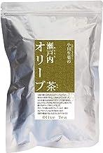 瀬戸内オリーブ茶 3g×30袋