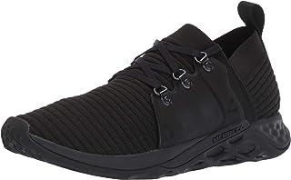 Merrell Range AC+, Sneaker Uomo