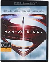 Best english movie man of steel Reviews