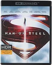 Best english movie man of steel Reviews