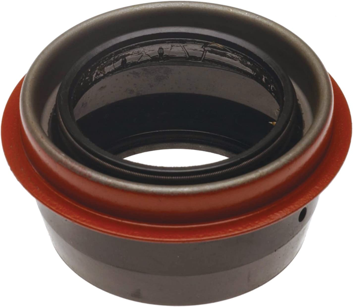 GM Genuine Parts 8677463 Quantity limited Automatic Shaf Rear Transmission Max 49% OFF Output