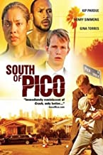 Best south of pico Reviews