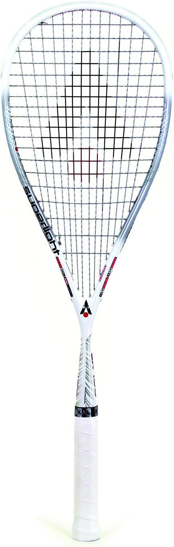 Karakal SX100 Gel Squash Racquet