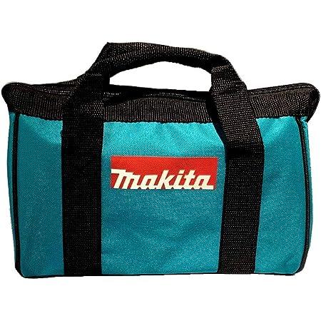 Makita 837247-1 Moulded Inlay