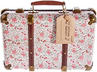 32a0147384d2 Amazon.com: medium suitcase - Crafting: Arts, Crafts & Sewing