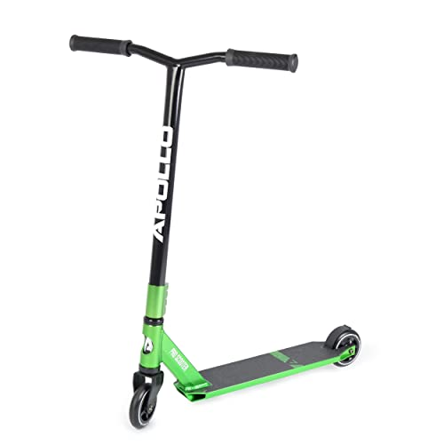 Patin Scooter: Amazon.es