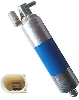 macopex 100161 Bomba de combustible