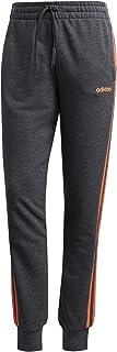 adidas womens W E 3S PANT PANTS