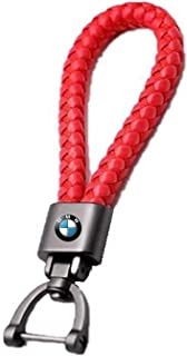 key Chain for cars key chain item 2389 - 5