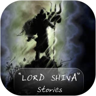 Stories about Lord Shiva